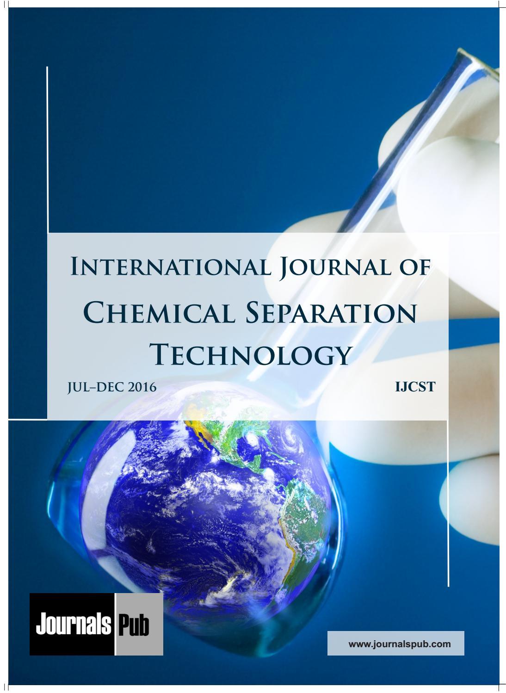 international journal of digital image processing pdf