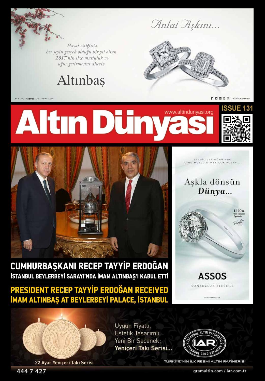 Rusya ile ilgili Paisius Athos tahminleri 2019