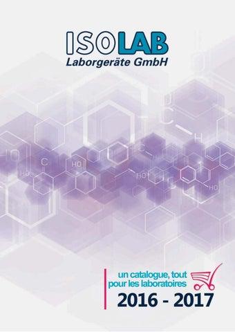 1000/ml Lab r/éactif en verre Marron//ambre Bouteille Large Ouverture avec bouchon au sol