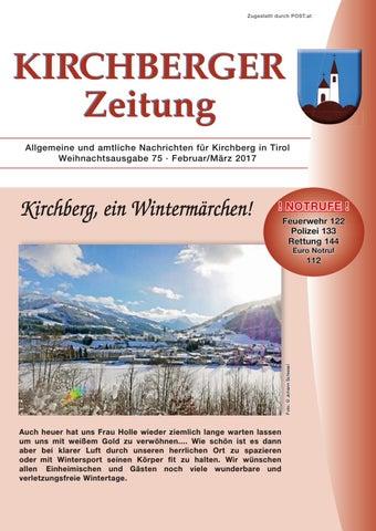 Sex in Kirchberg in Tirol - Erotik & Sexkontakte bei
