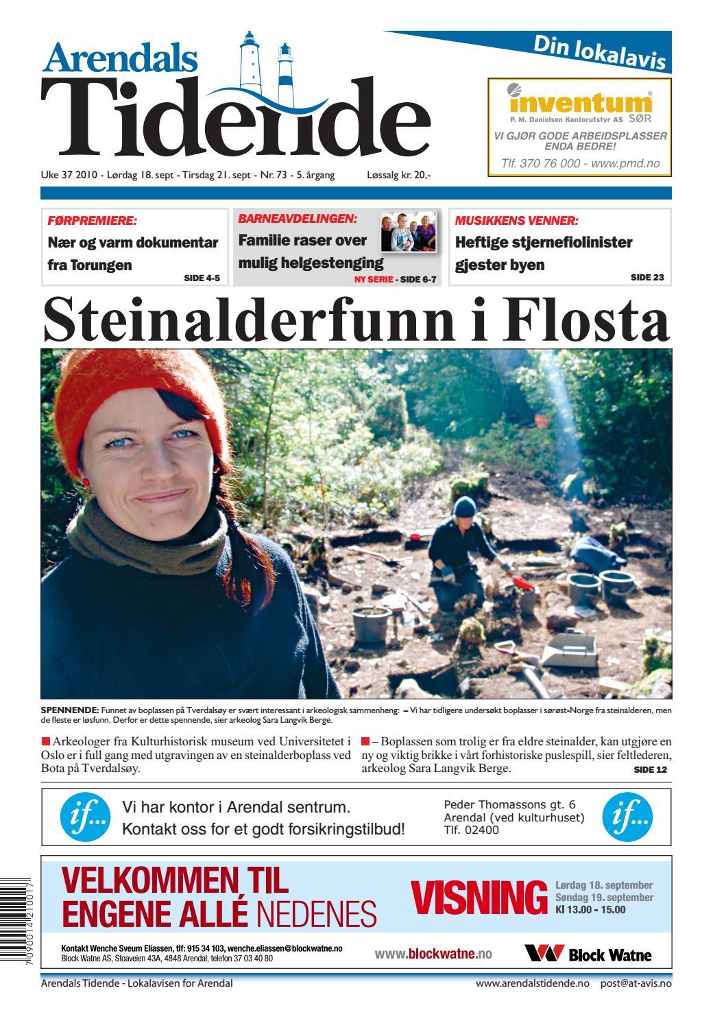 Massageskola stockholm kåt mogen kvinna