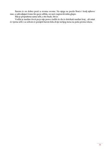 NIJEMI OSVETNIK PDF