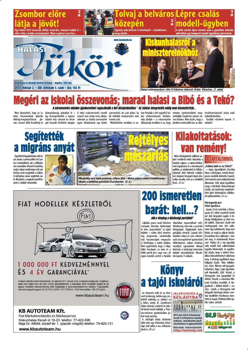 ingyenes társkereső seiten.ch