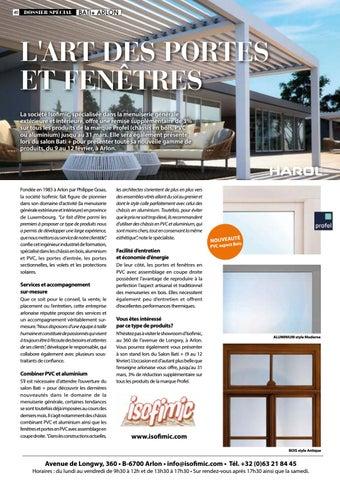 Inside Magazine 49 By Inside Issuu