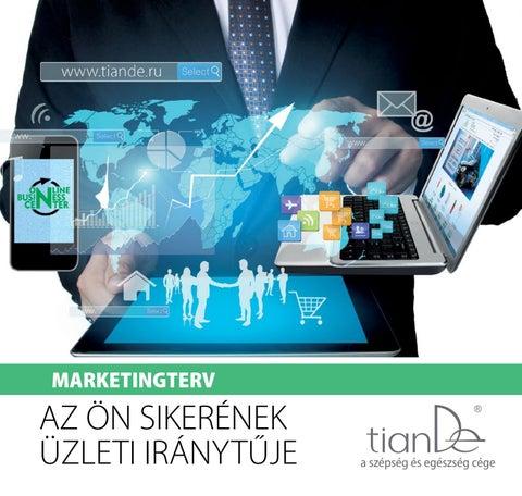 üzleti többletjövedelem)