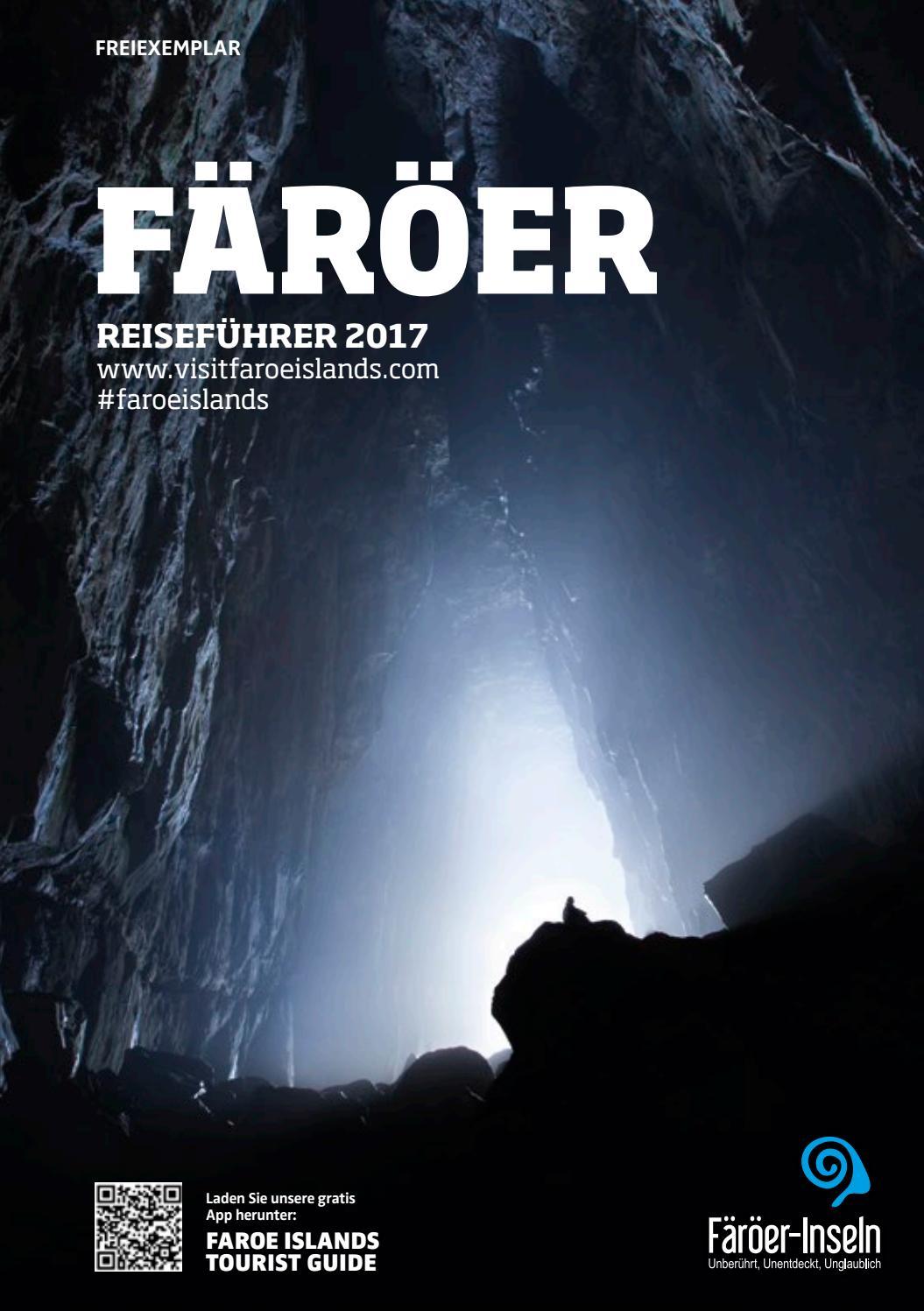 f0a34c0e2dbe1 Tg2017 ty by Visit Faroe Islands - issuu