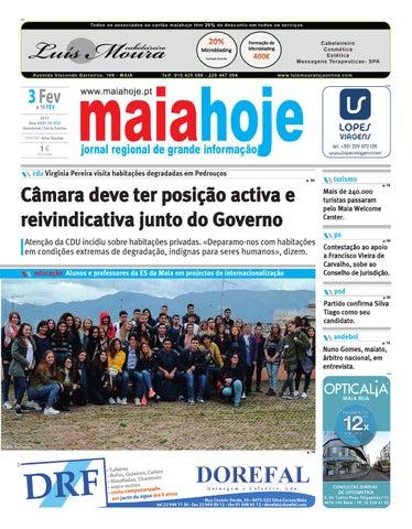 f2288665e596c 412 by Maia Hoje - issuu