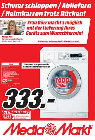 mediamarkt saarlouis09 02 by saarbr cker verlagsservice gmbh issuu. Black Bedroom Furniture Sets. Home Design Ideas
