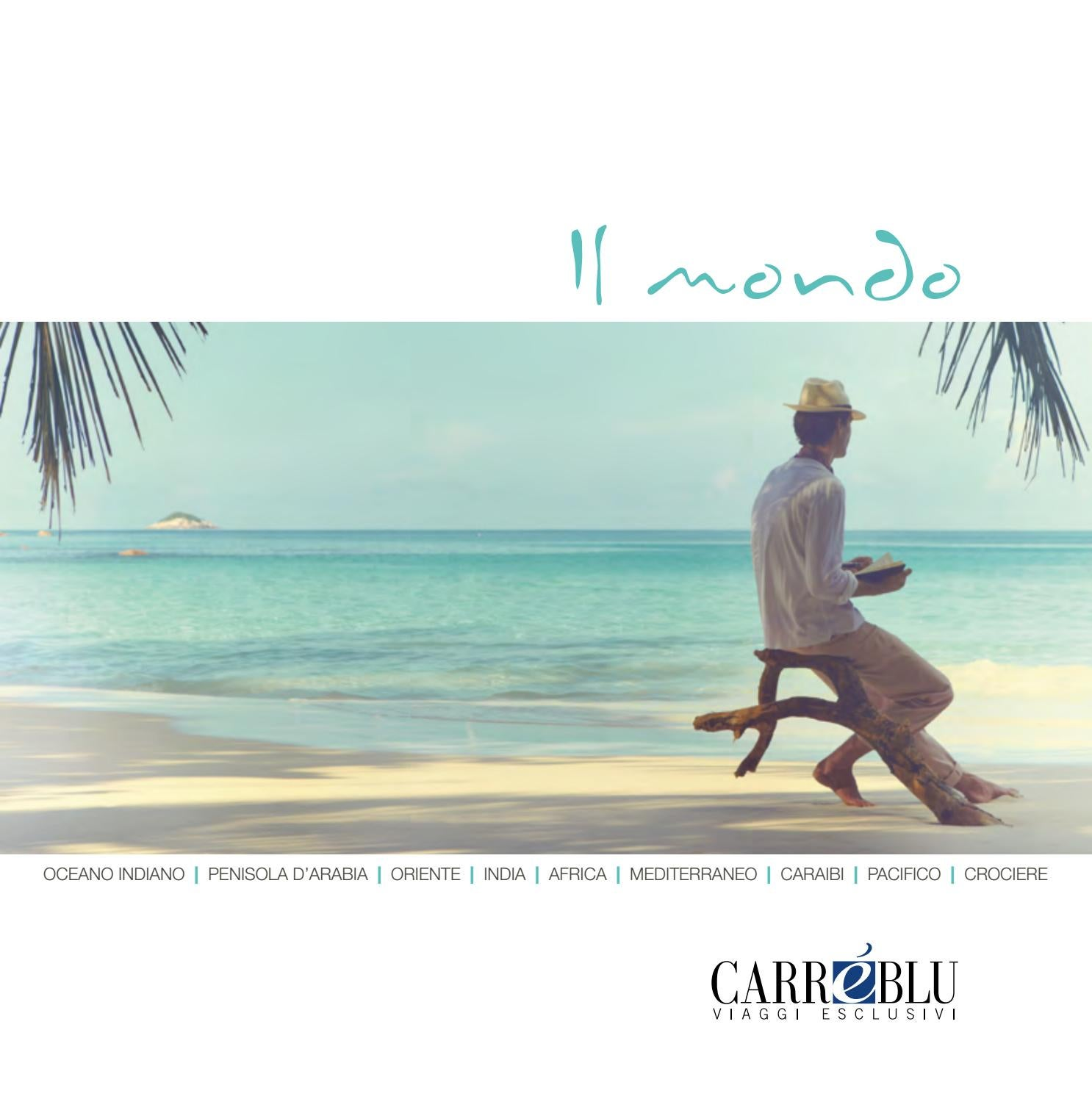 Catalogo mauritius by Carreblu - issuu 46ee572c28c5