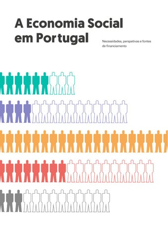 A economia social em portugal by jos manuel fernandes issuu page 1 fandeluxe Image collections