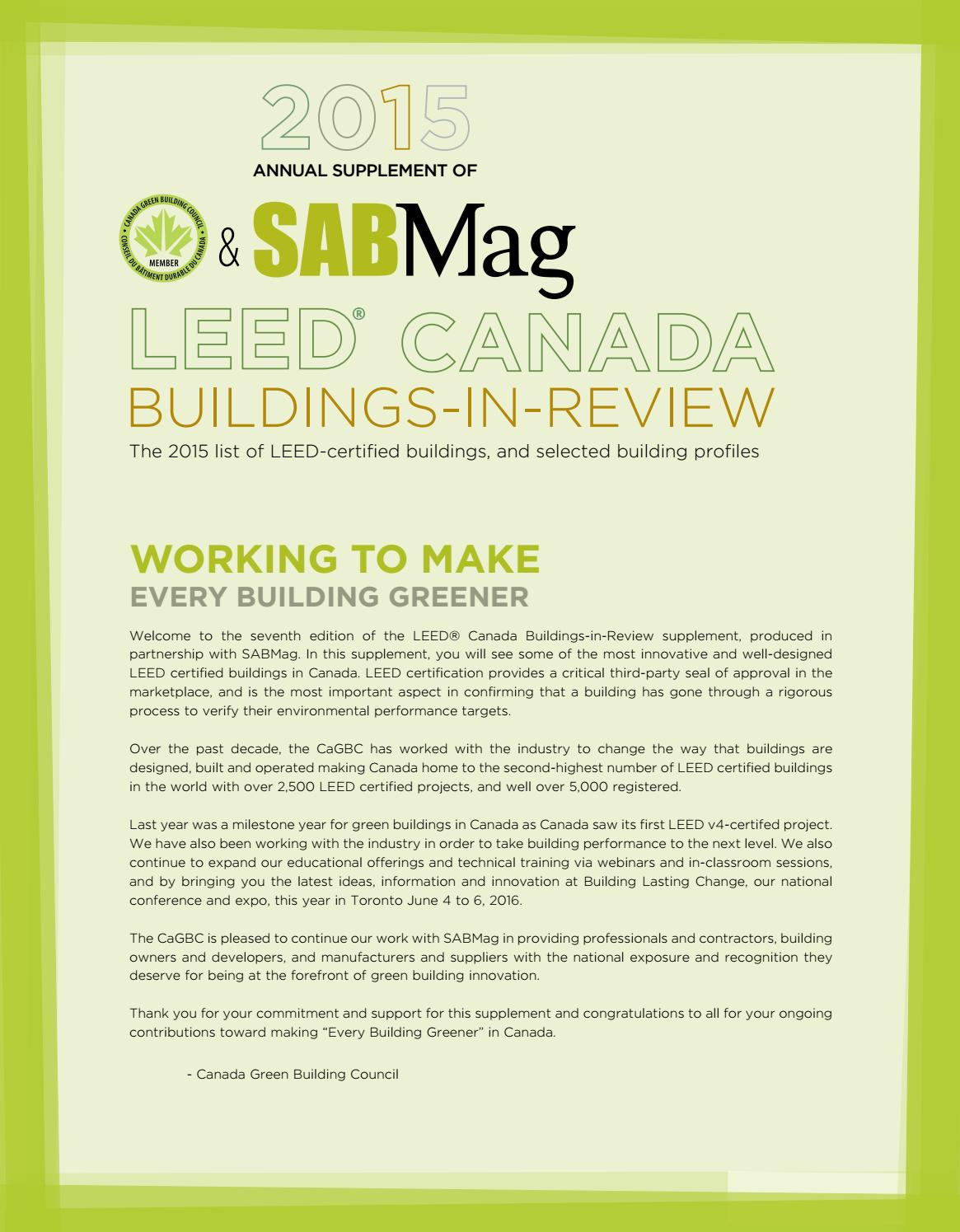 da form 2442 certificate of achievement template - leed certification calgary choice image editable
