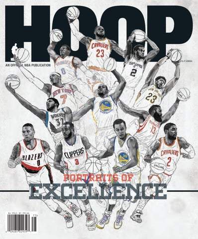 Hoop2016-17 by HOOP - issuu b70a4817e