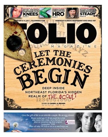 020817 Let The Ceremonies Begin By Folio Weekly Issuu