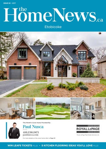 The home news etobicoke february 2017 by thn media issuu issue 02 2017 the etobicoke solutioingenieria Choice Image