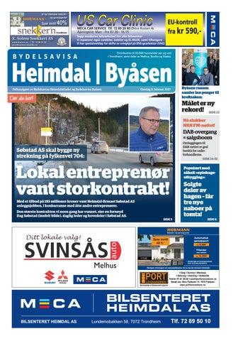b2621911 Fellesutgave - Bydelsavisa Heimdalsbladet og Bydelsavisa Byåsen – 2017
