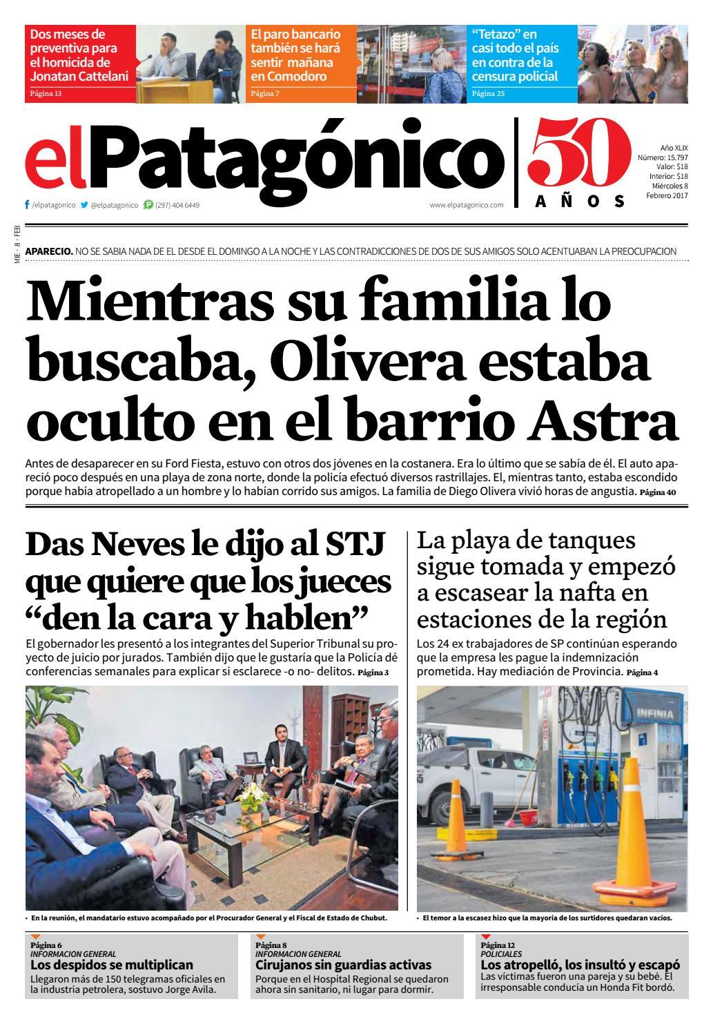 f7ab8affd edicion231507022017.pdf by El Patagonico - issuu