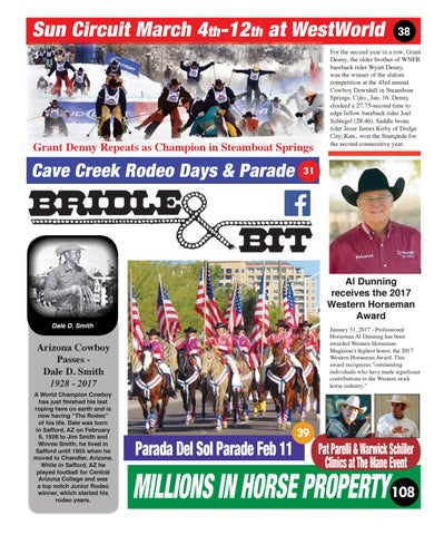 Complaints Probiotics America Hookup Site Cowboys