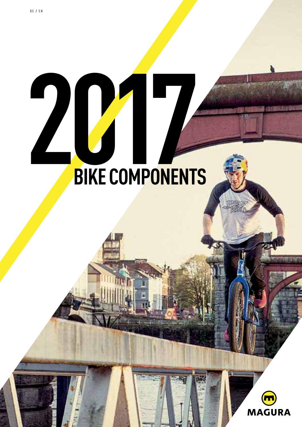 HL CHROME MOUNTAIN BICYCLE SEAT POST BIKE PARTS 401