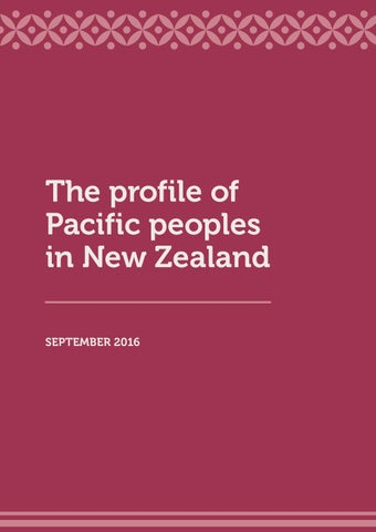 family violence in new zealand Statistics provided by new zealand police, the ministry of social development and the ministry of justice only include reported incidences of family violence incidences reported to agencies are a very small percentage of all family violence incidences.