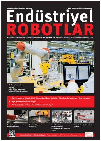 Alman ikili robotu: yorumlar. Alman ikili robot nasıl kaldırılır