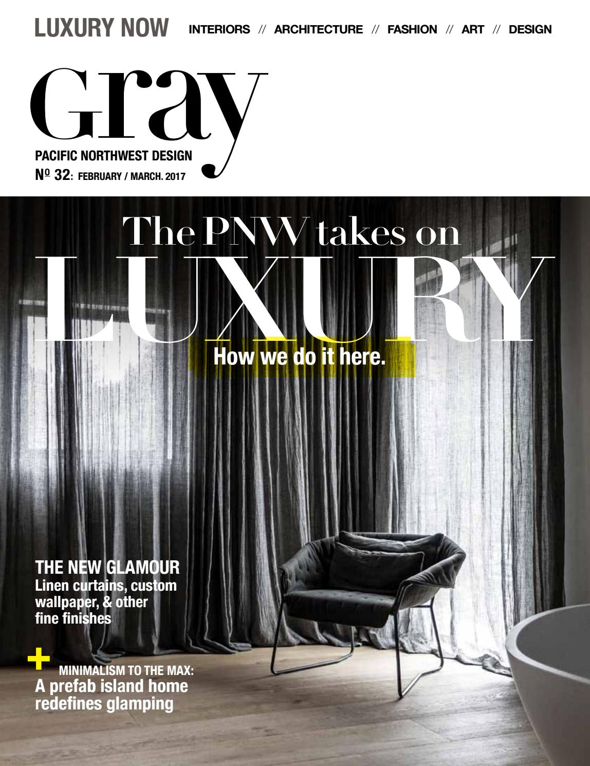 Gray no 32 by gray issuu