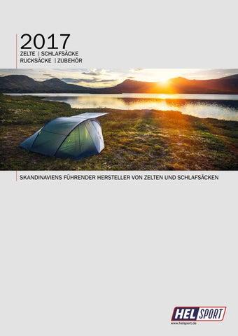 Ablagen, Schalen & Körbe WohltäTig Flaschenhalter Der Zu Hause Od.auf Reisen Ein Praktischer Helfer Ist Schnelle Farbe