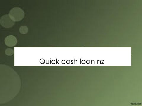 Online payday loans approved by bbb image 6