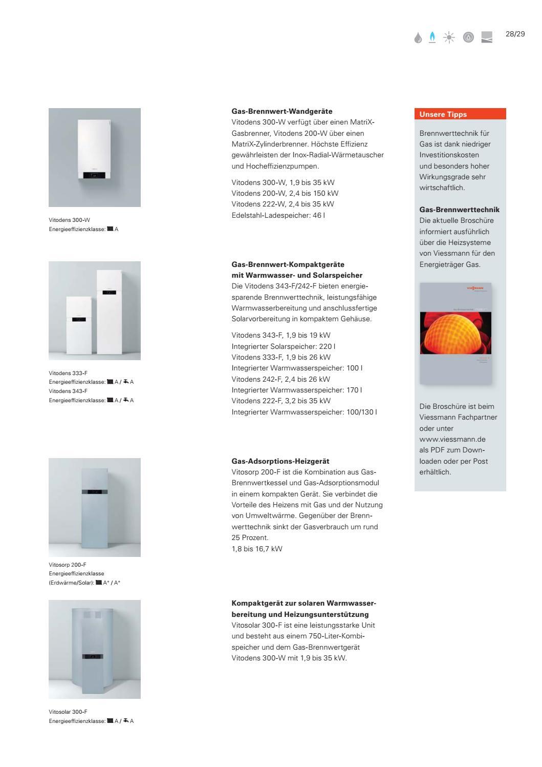 Tolle Heizsysteme Pdf Galerie - Schaltplan Serie Circuit Collection ...
