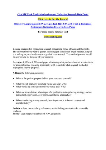 essay example thesis statement by step