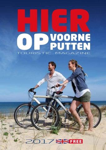 bc394e6771d HIER OP Voorne Putten Magazine 2017 (English) by HIER OP Voorne ...