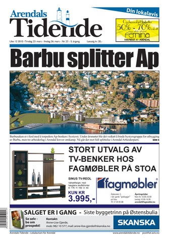 Knullfilm Gratis Svenska Eskorter
