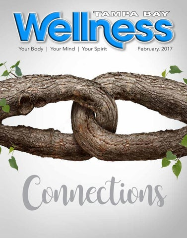 Tampa bay wellness february 2017 by kem media group llc issuu page 1 fandeluxe Images