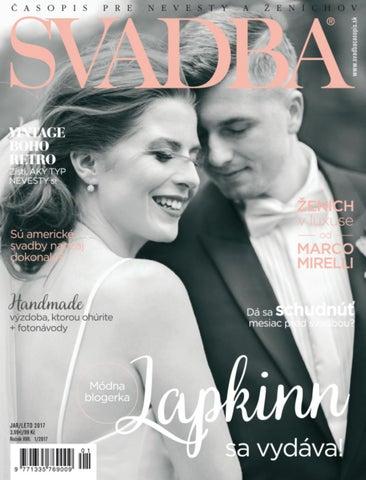 Časopis SvadbaOnline 2 2012 by Daniel Andrasko - issuu 7013ab0d83a