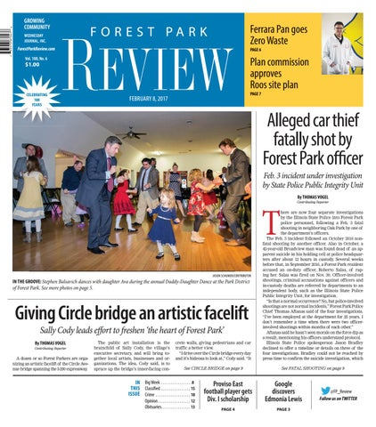 Forestparkreview020817 by wednesday journal issuu page 1 publicscrutiny Image collections