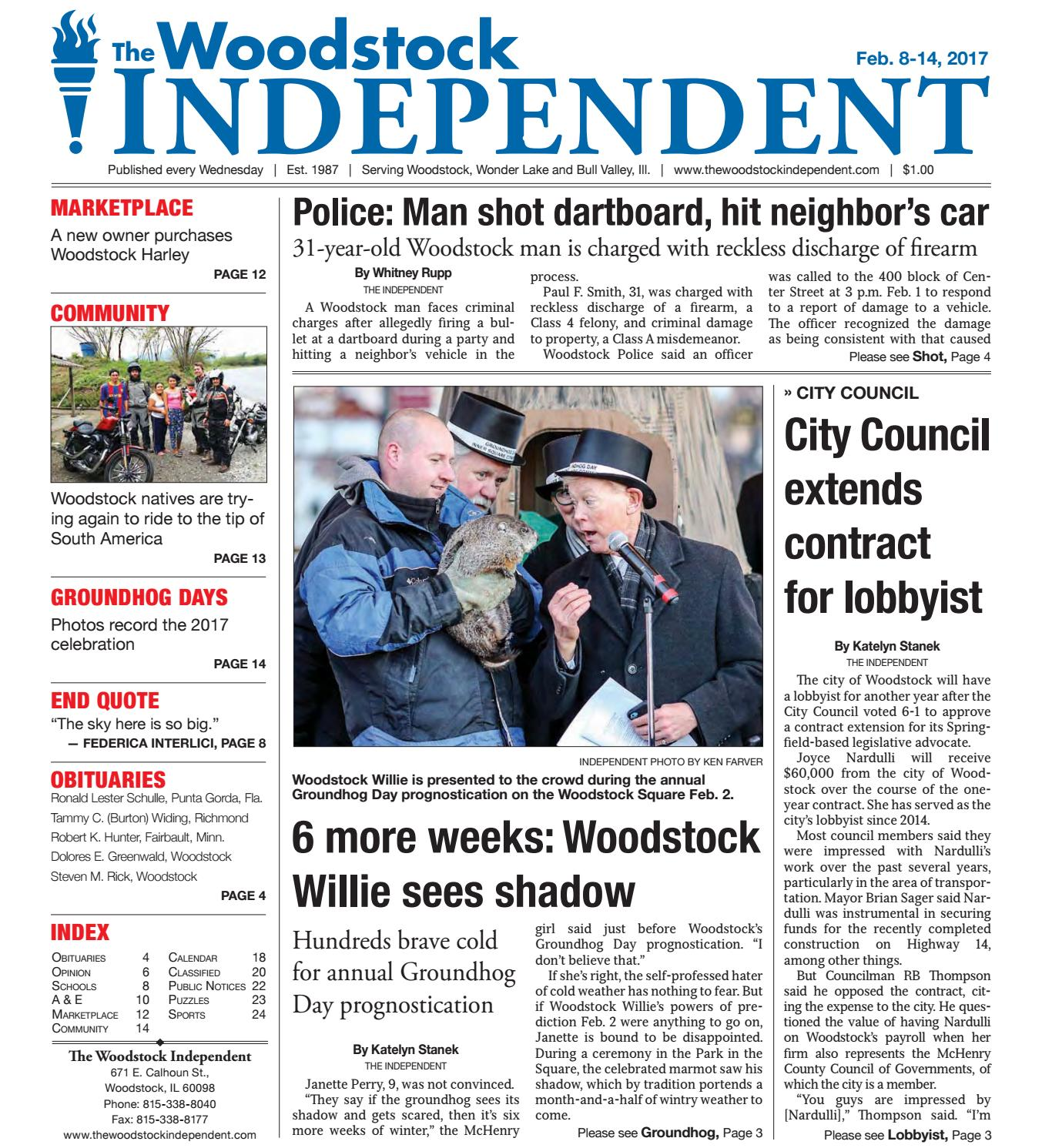 Woodstockindependent 2 8 17 by Woodstock Independent issuu