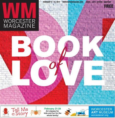 aaf0cd6f217 Worcester Magazine February 9 - 15