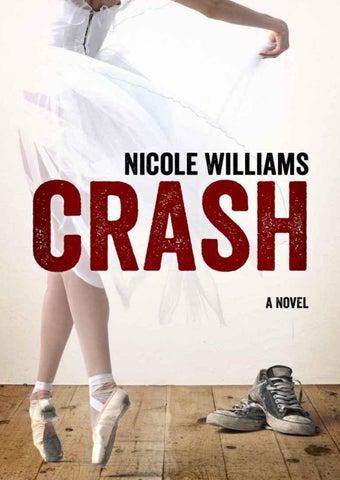 b17d148a9 Nicole williams [crash 01] crash ok by Sandra Mendes - issuu