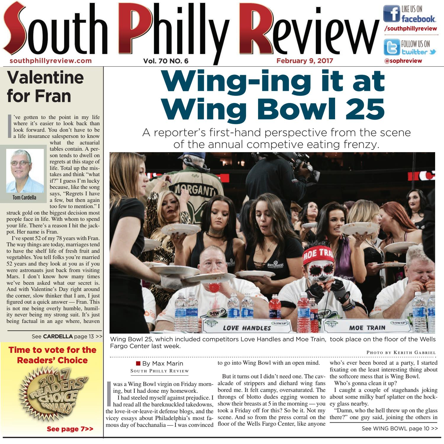 south philly review 2 09 2017 by south philly review issuu
