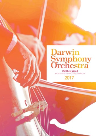 Darwin dating in kinshasa symphony
