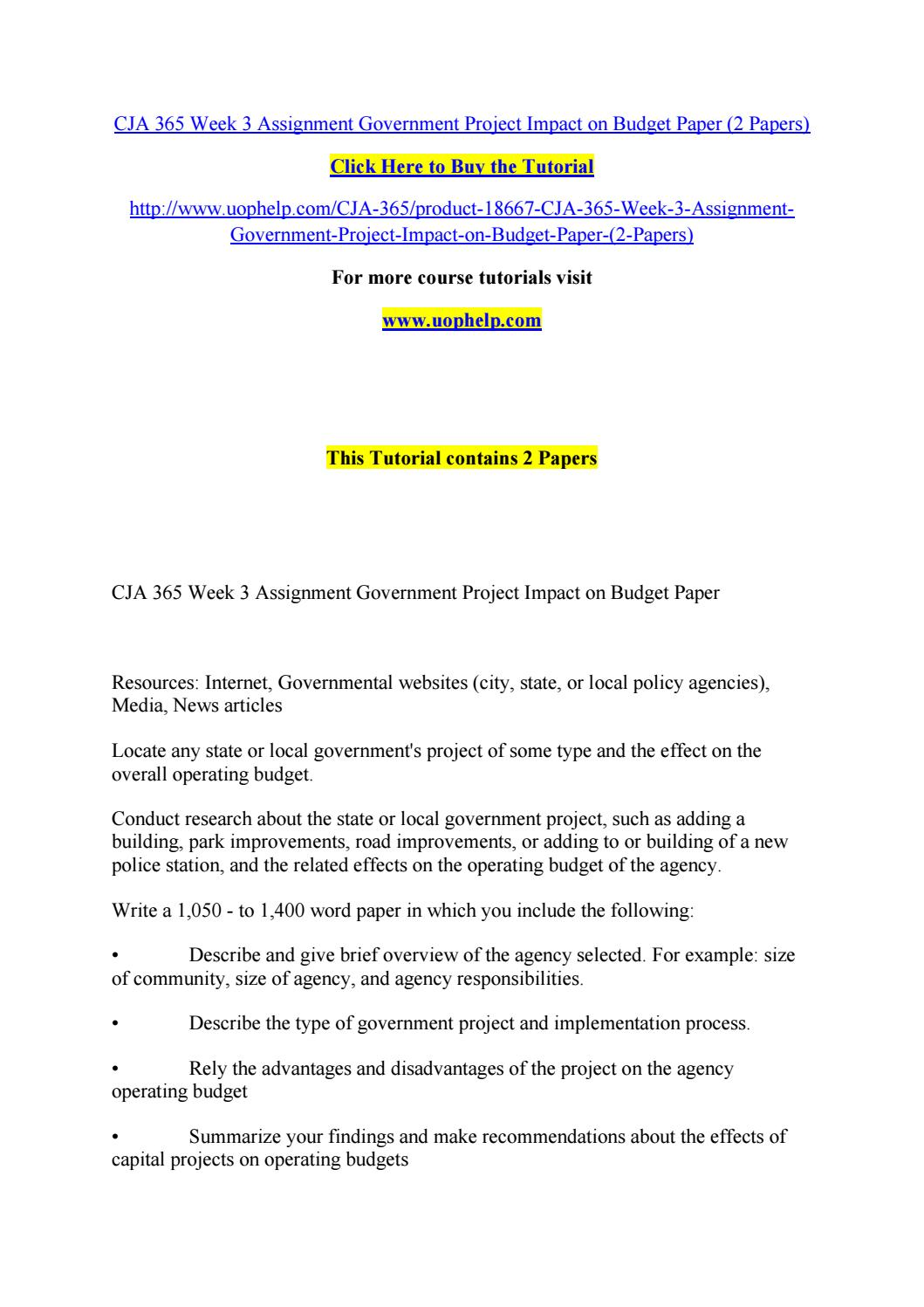 buy government paper on desk one large piece of paper a pencil a template ppt after you buy