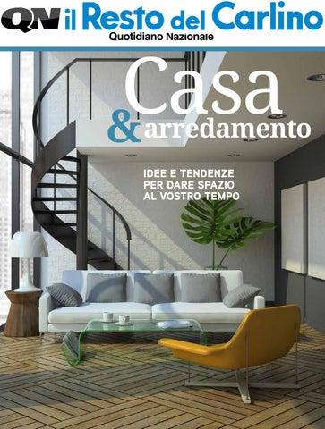 Casa Arredamento 1 By Nicola Finocchiaro Issuu