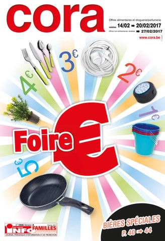 Folder 14 02 Fr A By Cora Issuu