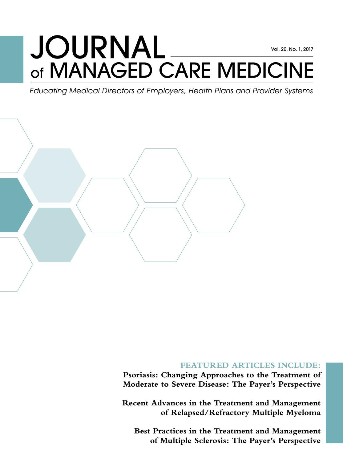 Harga Jual Hepa Merz Granul Update 2018 Tcash Vaganza 37 Pierre Cardin Handuk Mandi Pc9968 Pink Journal Of Managed Care Medicine Volume 20 Number 1 By Jeremy Williams Issuu
