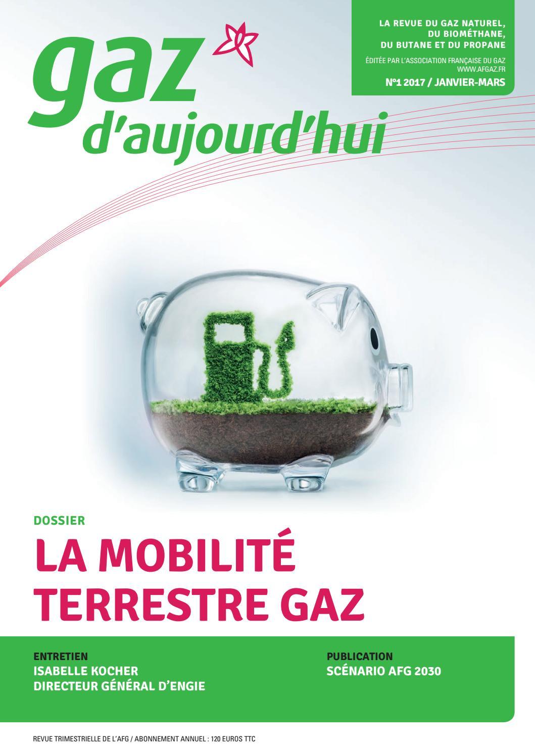 Portable 15 kW LPG gaz combustible Chauffage Entrepôt Industriel Garage Unité De Chauffage
