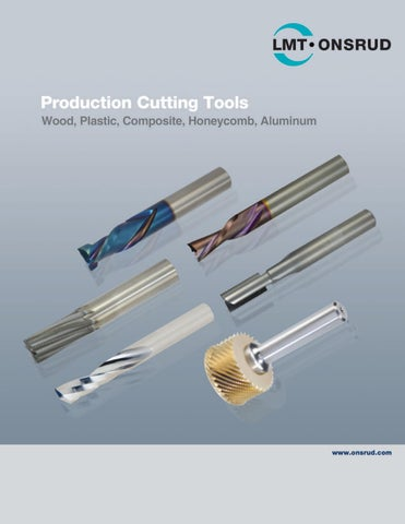 Routing End Mill,Up O-Flute,1//4 ONSRUD 63-775