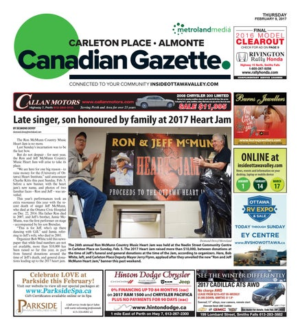Almontecarletonplace020917 by metroland east almonte carleton page 1 fandeluxe Image collections