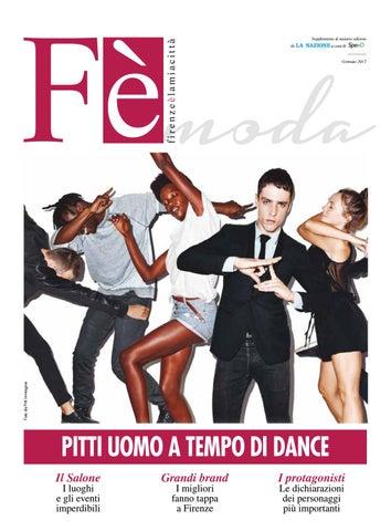 Firenze gen17 by Nicola Finocchiaro - issuu 95bbb95d5b0