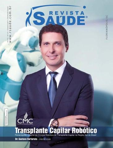 71ea08a4ae96f Responsável Técnico Médico  Dr. Pablo Martin Arruda CRM 14032   RQE 13037