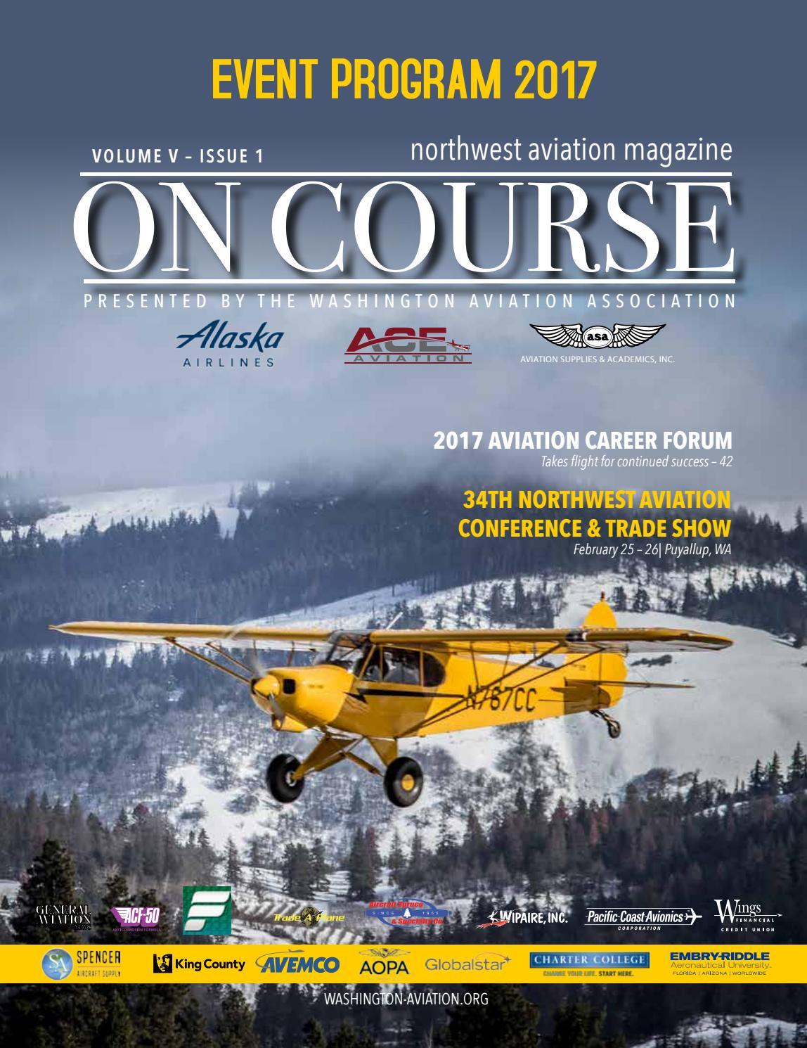 1 Lot of 10 New Auburn Aircraft Spark Plugs FAA-PMA p//n 275