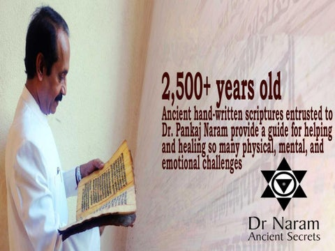 Garcinia cambogia gnc dosis diaria